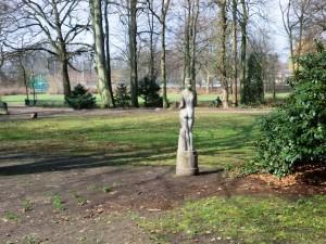 Hammer Park