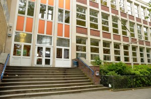 Gewerbeschule 300x198