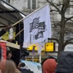 Foto: Jonas Walzberg | Hamburg 21.12.2013