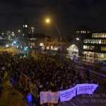 Foto: Jonas Walzberg | 13. Januar 2013