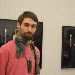Daniel Stubenvoll, Saubere Arbeit