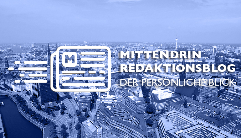 blog_mittendrin