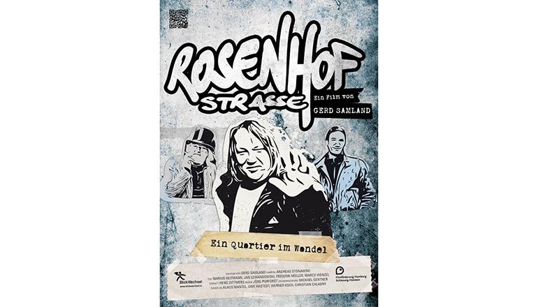 rosehnhof_cropped2