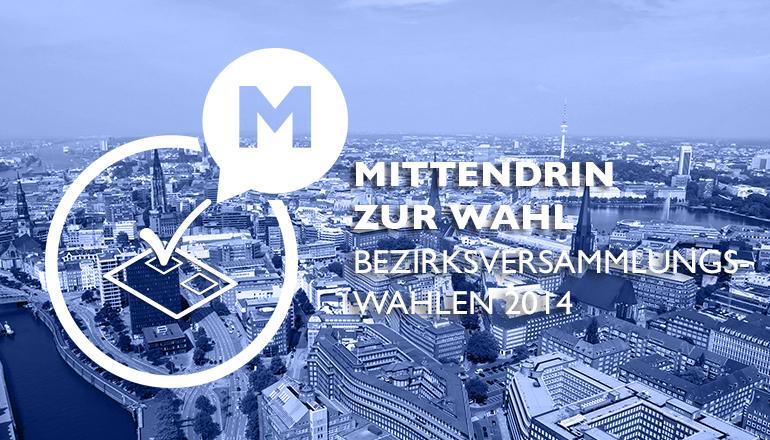 wahlen-BV_mittendrin