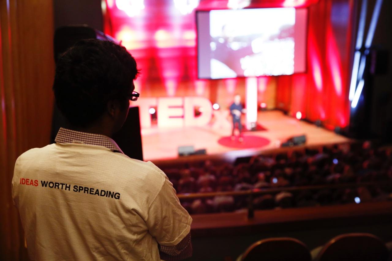 TEDxHamburg_SebastianGabsch_9176