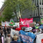 Blockupy HH 17. Mai (mm)