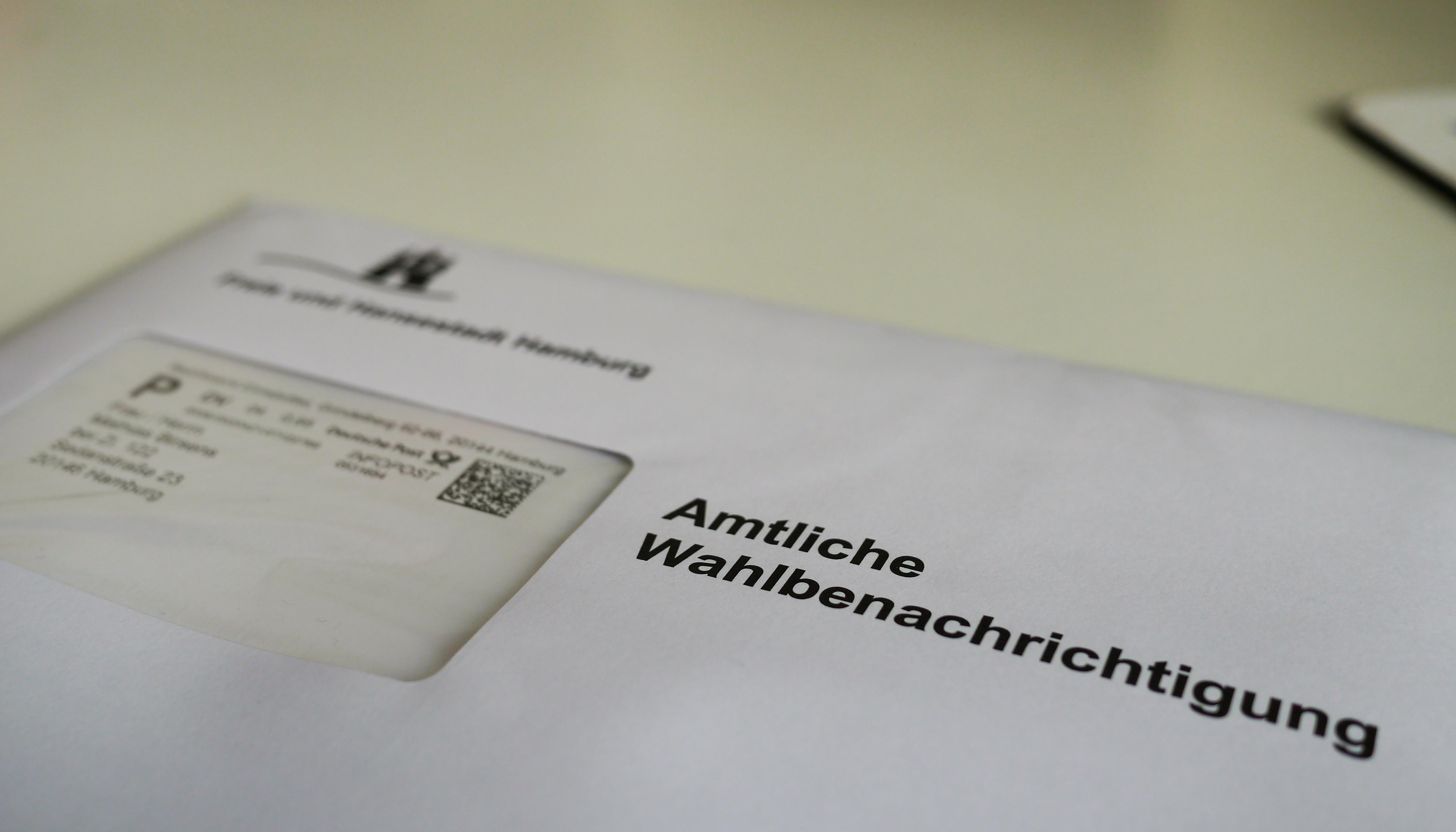 Wahlbenachrichtigung_ohne_Wasserzeichen_Foto_Mathias_Birsens (1)