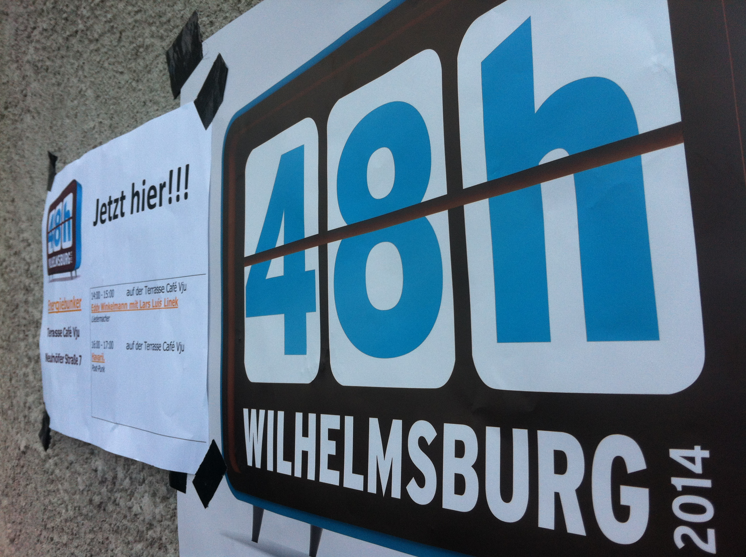 48h Wilhelmsburg 3