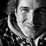 Clubkinder-Gründer Jannes Vahl (Foto: Julia Schwendner)