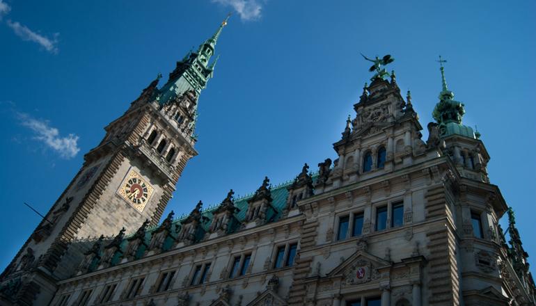 SYM - Rathaus_1 | Foto: Tobias Johanning