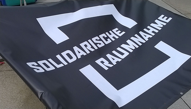 solidarische raumnahme 1 770x440