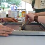 Foto: Henry Lührs | Daughterville Festival