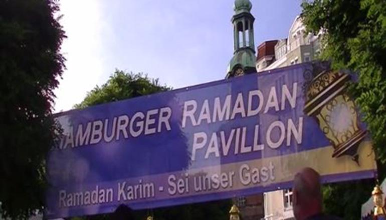 ramadan_pavillon