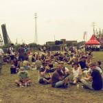 Beim Spektrum-Festival geht es um das Spannungsfeld zwischen Tradition und Grenzüberschreitungen und zwischen elektronischen Grauzonen und klassischem Rap.