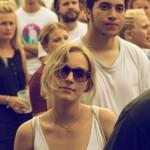 Immer mehr Besucher zieht es nach Wilhelmsburg zum Spektrum-Festival - dass mag auch an Top-Acts wie Neneh Cherry liegen.