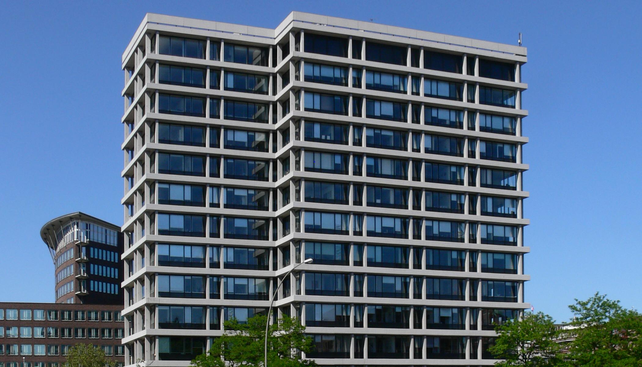 City hof schilleroper spiegelinsel hier soll bald for Hamburg spiegel