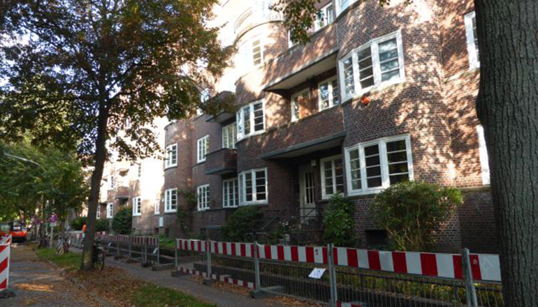 "Elisa in Hamm September 2014 | Foto: Initiative ""Rettet Elisa"""