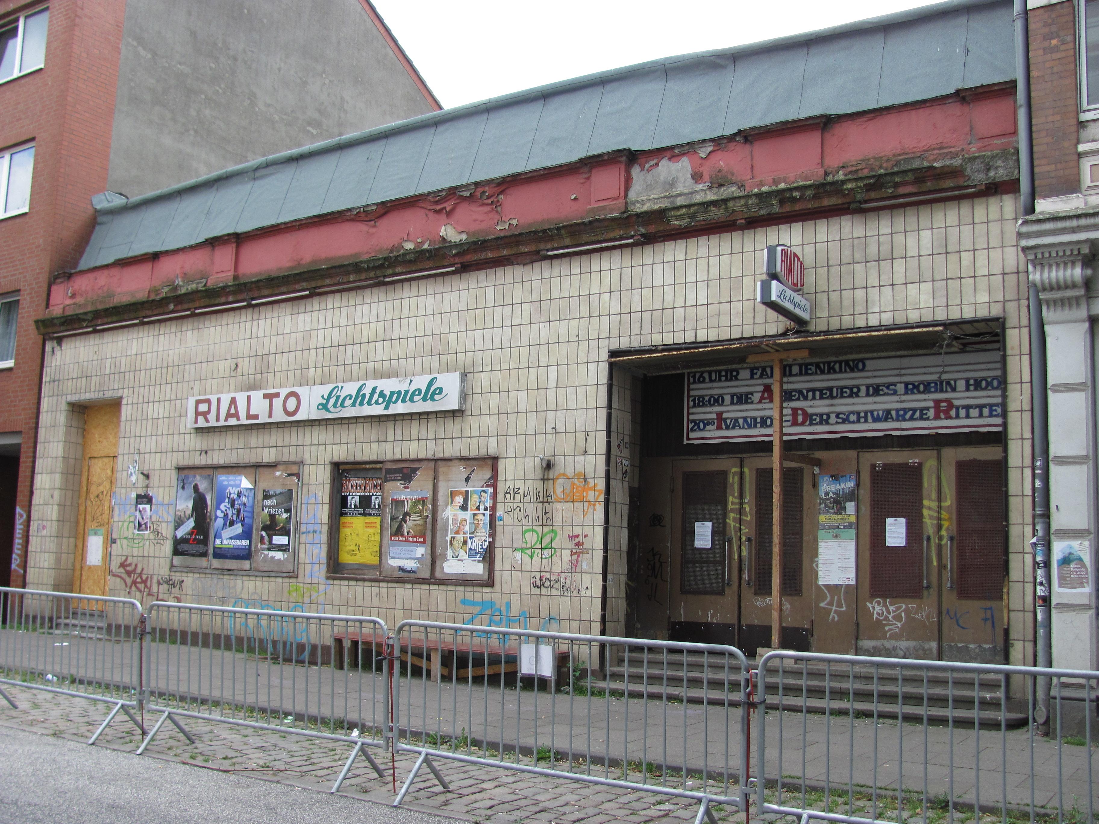 Rialto-Kino_Wilhelmsburg.nnw