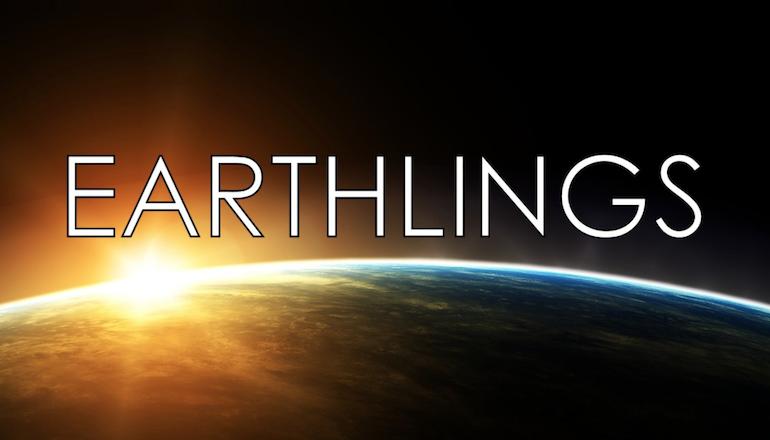 earthlings screenshot