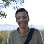 Straßenumfrage OZ Tobias Johanning (1)