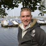 Straßenumfrage OZ Tobias Johanning (2)