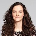 Camilla Lindner