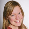 Carolin Wendt