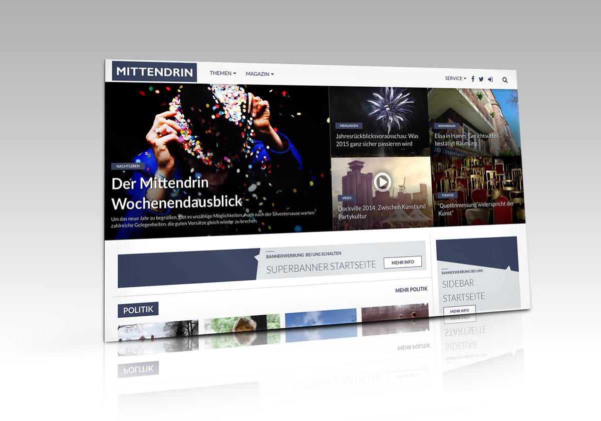 Bannerwerbung_Artikel_Mittendrin