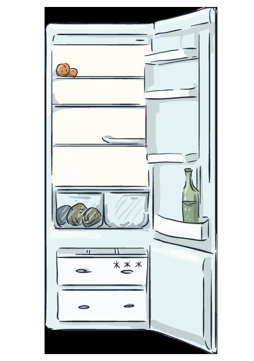 Kühlschrank_Phase1