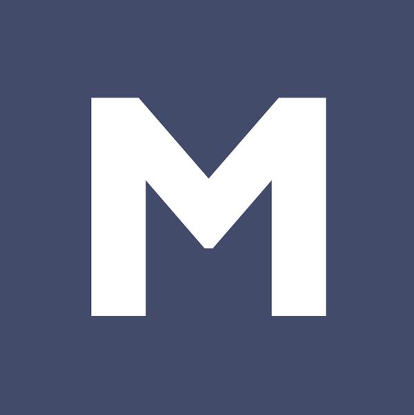 Logo mittendrin google
