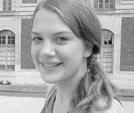 Jelena Malkowski