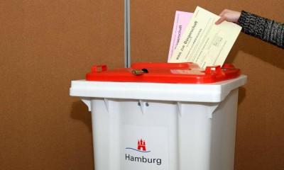 1-2015-02-10-bis-pm-b-einfach-waehlen