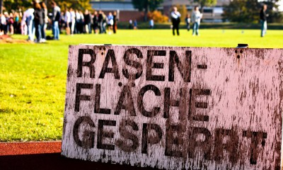"Rasen, ""Timo Schwarz"" / www.jugendfotos.de, CC-Lizenz(by-nc) http://creativecommons.org/licenses/by-nc/3.0/deed.de"