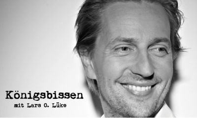 OH_Koenigsbissen_Sendungsbild