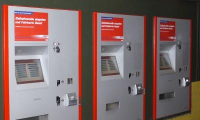 hvv_FK-Automaten-U-Stephans