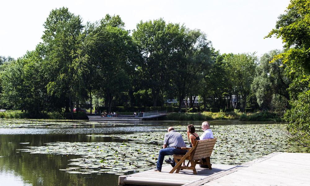 Wilhelmsburger_Inselpark_4